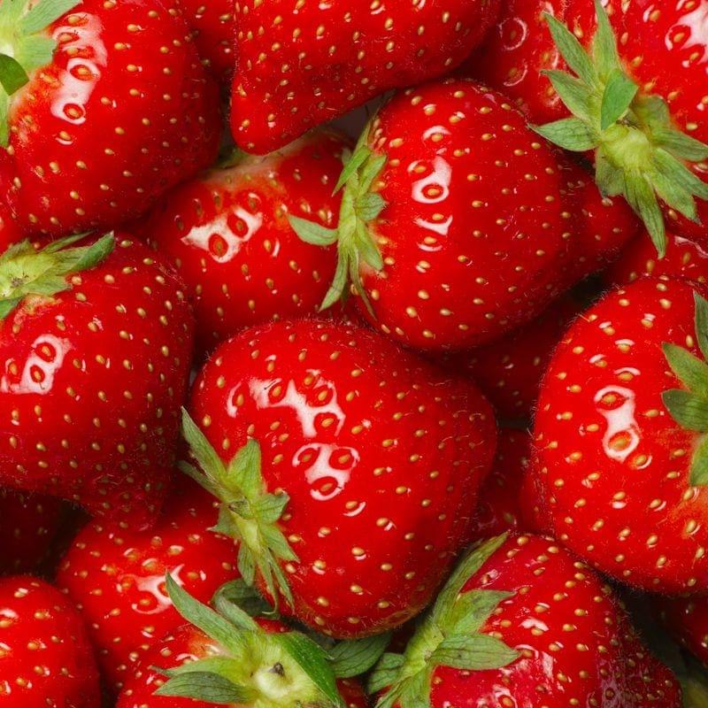 290 Celsius Wild Strawberry Eliquid