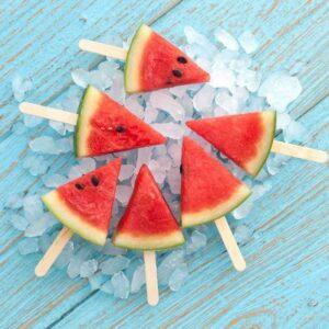 290 Celsius Cool Watermelon Eliquid