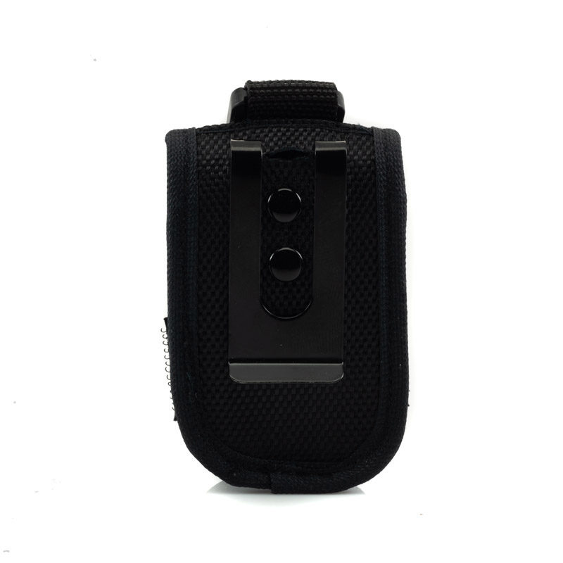 Hohm Tech Hohm Security Battery Holster 2 Slot Back