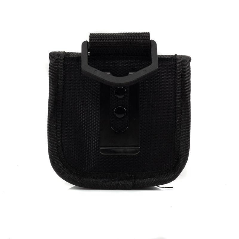 Hohm Tech Hohm Security Battery Holster Back