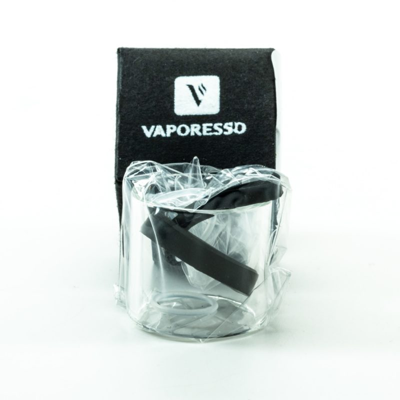 Vaporesso Veco One Repacment Glass