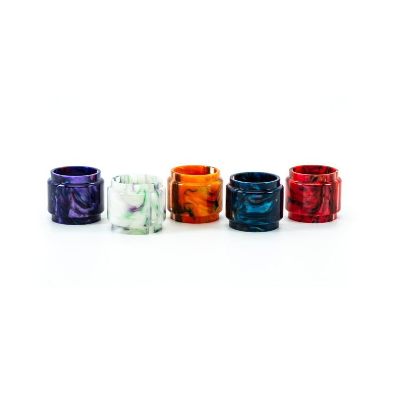 Tfv12 Epoxy Resin Replacement Tube Group