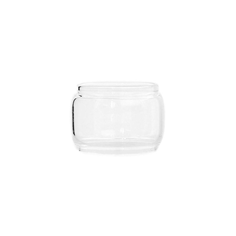 Cleito Pro Replacement Glass Bubble