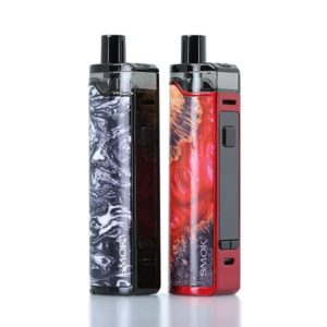 Smok Rpm 80 Pro Kit Group