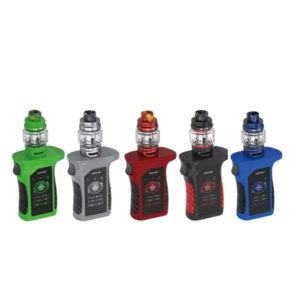 Smok P3 Mag Kit 230 Watts