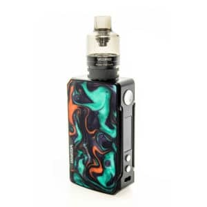 Voopoo Drag 2 Pnp Edition Kit